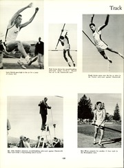 Page 124, 1963 Edition, Canoga Park High School - Utopian Yearbook (Canoga Park, CA) online yearbook collection