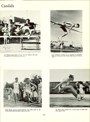 Page 125, 1963 Edition, Canoga Park High School - Utopian Yearbook (Canoga Park, CA) online yearbook collection