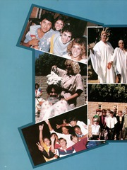 Page 14, 1985 Edition, Carlsbad High School - Purple Shield Yearbook (Carlsbad, CA) online yearbook collection
