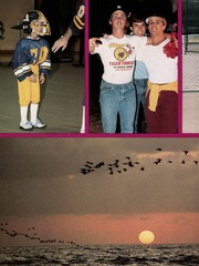 Page 16, 1985 Edition, Carlsbad High School - Purple Shield Yearbook (Carlsbad, CA) online yearbook collection