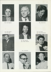Page 15, 1966 Edition, Ceres High School - Cereal Yearbook (Ceres, CA) online yearbook collection