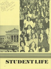 Page 16, 1976 Edition, Bonita Vista High School - Excalibur Yearbook (Chula Vista, CA) online yearbook collection