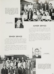 Page 127, 1958 Edition, Mount Diablo High School - Diablo Yearbook (Concord, CA) online yearbook collection