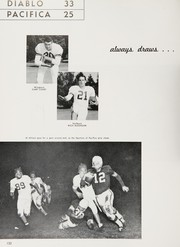Page 136, 1958 Edition, Mount Diablo High School - Diablo Yearbook (Concord, CA) online yearbook collection