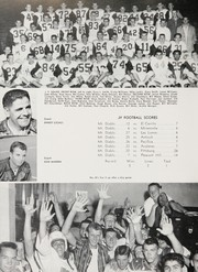 Page 140, 1958 Edition, Mount Diablo High School - Diablo Yearbook (Concord, CA) online yearbook collection