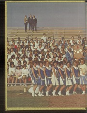 Page 2, 1965 Edition, Ygnacio Valley High School - I Eshu Yearbook (Concord, CA) online yearbook collection