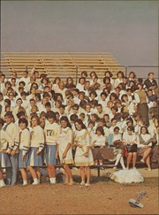 Page 3, 1965 Edition, Ygnacio Valley High School - I Eshu Yearbook (Concord, CA) online yearbook collection