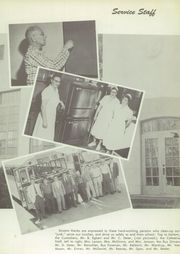 Page 15, 1956 Edition, Courtland Union High School - La Perita Yearbook (Courtland, CA) online yearbook collection