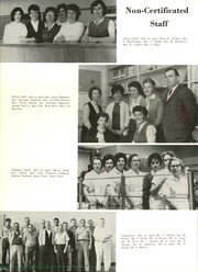 Page 14, 1965 Edition, Cupertino High School - Nugget Yearbook (Cupertino, CA) online yearbook collection