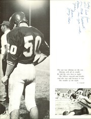 Page 13, 1968 Edition, Cupertino High School - Nugget Yearbook (Cupertino, CA) online yearbook collection