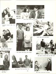 Page 63, 1968 Edition, Cupertino High School - Nugget Yearbook (Cupertino, CA) online yearbook collection
