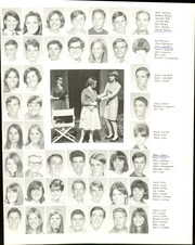 Page 67, 1968 Edition, Cupertino High School - Nugget Yearbook (Cupertino, CA) online yearbook collection