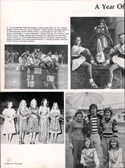 Page 10, 1978 Edition, Dinuba High School - Delphic Echoes Yearbook (Dinuba, CA) online yearbook collection