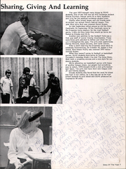 Page 11, 1978 Edition, Dinuba High School - Delphic Echoes Yearbook (Dinuba, CA) online yearbook collection