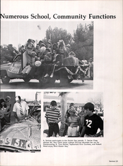 Page 17, 1978 Edition, Dinuba High School - Delphic Echoes Yearbook (Dinuba, CA) online yearbook collection