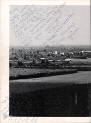 Page 6, 1978 Edition, Dinuba High School - Delphic Echoes Yearbook (Dinuba, CA) online yearbook collection