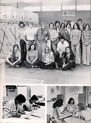 Page 8, 1978 Edition, Dinuba High School - Delphic Echoes Yearbook (Dinuba, CA) online yearbook collection