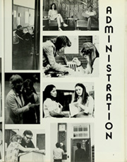 Page 11, 1977 Edition, Prosser High School - Mustang Yearbook (Prosser, WA) online yearbook collection