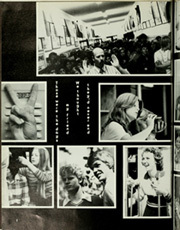 Page 6, 1977 Edition, Prosser High School - Mustang Yearbook (Prosser, WA) online yearbook collection