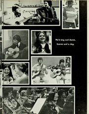Page 7, 1977 Edition, Prosser High School - Mustang Yearbook (Prosser, WA) online yearbook collection