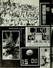 Page 8, 1977 Edition, Prosser High School - Mustang Yearbook (Prosser, WA) online yearbook collection