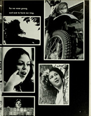 Page 9, 1977 Edition, Prosser High School - Mustang Yearbook (Prosser, WA) online yearbook collection