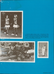 Page 13, 1976 Edition, Granite Hills High School - Pageant Yearbook (El Cajon, CA) online yearbook collection