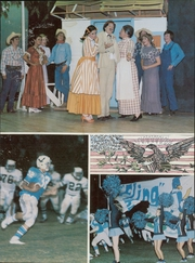 Page 15, 1976 Edition, Granite Hills High School - Pageant Yearbook (El Cajon, CA) online yearbook collection