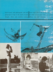 Page 8, 1976 Edition, Granite Hills High School - Pageant Yearbook (El Cajon, CA) online yearbook collection