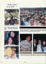 Page 12, 1988 Edition, Arroyo High School - Shield Yearbook (El Monte, CA) online yearbook collection