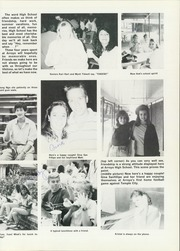 Page 13, 1988 Edition, Arroyo High School - Shield Yearbook (El Monte, CA) online yearbook collection