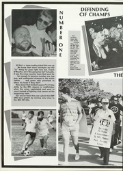 Page 16, 1988 Edition, Arroyo High School - Shield Yearbook (El Monte, CA) online yearbook collection