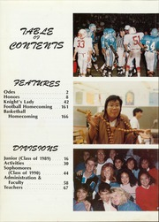Page 6, 1988 Edition, Arroyo High School - Shield Yearbook (El Monte, CA) online yearbook collection