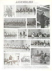 Mountain View High School - Aegir Yearbook (El Monte, CA) online yearbook collection, 1974 Edition, Page 76
