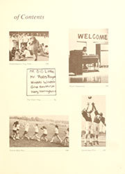 Page 11, 1975 Edition, Mountain View High School - Aegir Yearbook (El Monte, CA) online yearbook collection