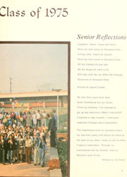 Page 13, 1975 Edition, Mountain View High School - Aegir Yearbook (El Monte, CA) online yearbook collection