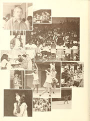 Page 14, 1975 Edition, Mountain View High School - Aegir Yearbook (El Monte, CA) online yearbook collection
