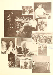 Page 15, 1975 Edition, Mountain View High School - Aegir Yearbook (El Monte, CA) online yearbook collection