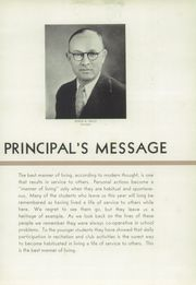 Page 15, 1935 Edition, Elk Grove High School - Elk Yearbook (Elk Grove, CA) online yearbook collection