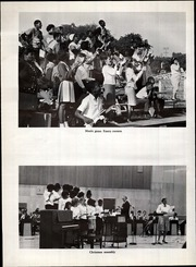 Page 8, 1966 Edition, Emery High School - Spartan Yearbook (Emeryville, CA) online yearbook collection