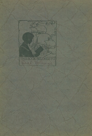 Page 3, 1928 Edition, Eureka High School - Sequoia Yearbook (Eureka, CA) online yearbook collection