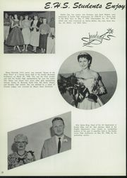 Page 16, 1959 Edition, Eureka High School - Sequoia Yearbook (Eureka, CA) online yearbook collection