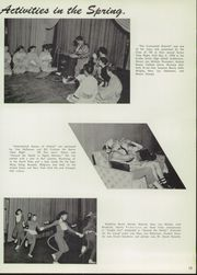Page 17, 1959 Edition, Eureka High School - Sequoia Yearbook (Eureka, CA) online yearbook collection