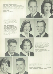 Page 16, 1959 Edition, Folsom High School - El Oro Yearbook (Folsom, CA) online yearbook collection