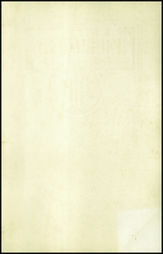 Page 3, 1924 Edition, Fortuna Union High School - Megaphone Yearbook (Fortuna, CA) online yearbook collection