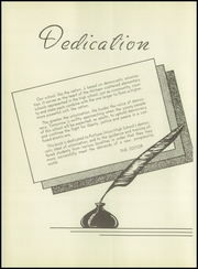 Page 8, 1951 Edition, Fortuna Union High School - Megaphone Yearbook (Fortuna, CA) online yearbook collection