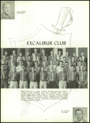 Page 82, 1958 Edition, Fortuna Union High School - Megaphone Yearbook (Fortuna, CA) online yearbook collection