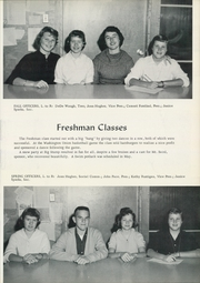 Page 47, 1958 Edition, Bullard High School - Lance Yearbook (Fresno, CA) online yearbook collection