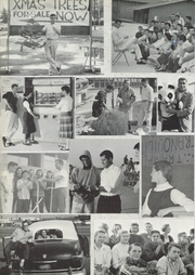 Page 60, 1958 Edition, Bullard High School - Lance Yearbook (Fresno, CA) online yearbook collection