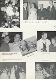 Page 66, 1958 Edition, Bullard High School - Lance Yearbook (Fresno, CA) online yearbook collection
